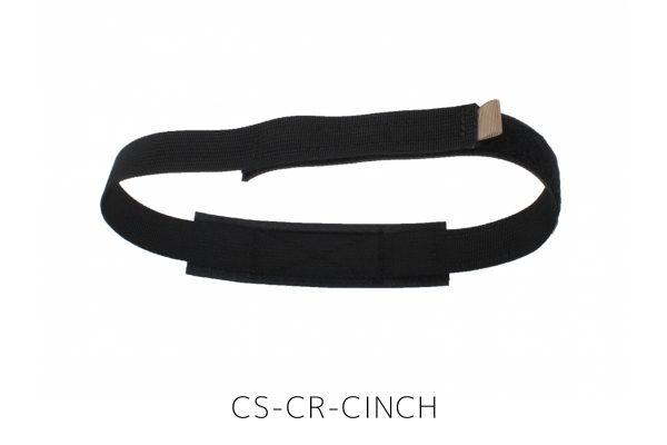 CS-CR-CINCH