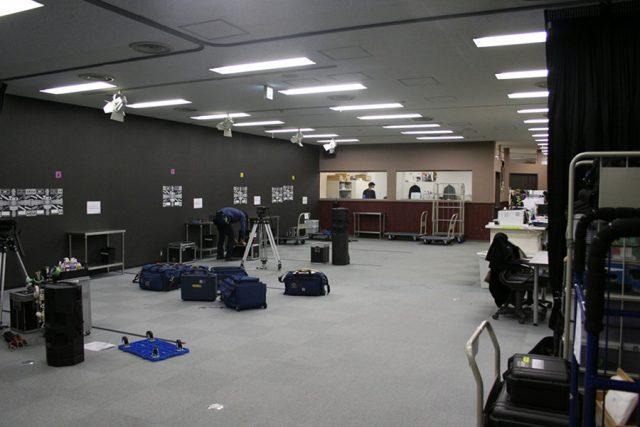 熊本市 熊本県 求人ボックス キャリアコンサルタントの仕事 -